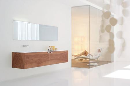 Mobile bagno Online di Arlexitalia