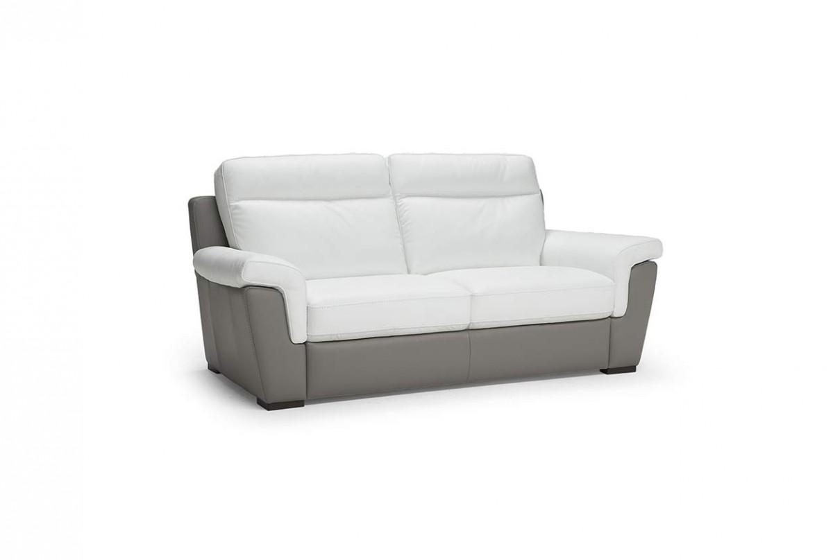 Divani e divani by natuzzi modelli e novit nel catalogo 2016 per arredare tutti gli ambienti di - Divano diesis divani e divani ...