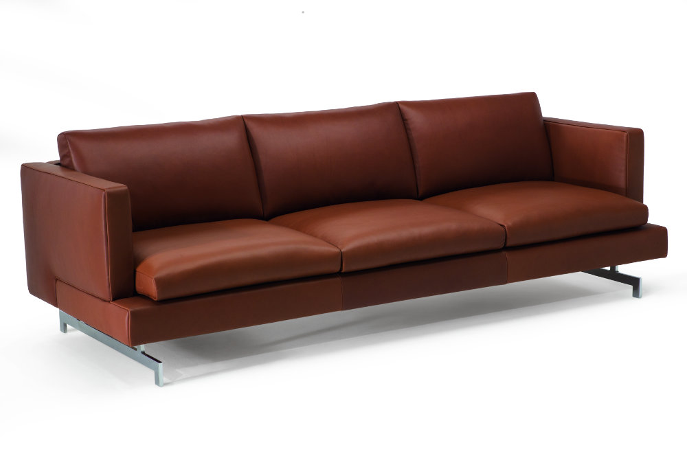 Opinioni su divani e divani by natuzzi for Divani d arredo