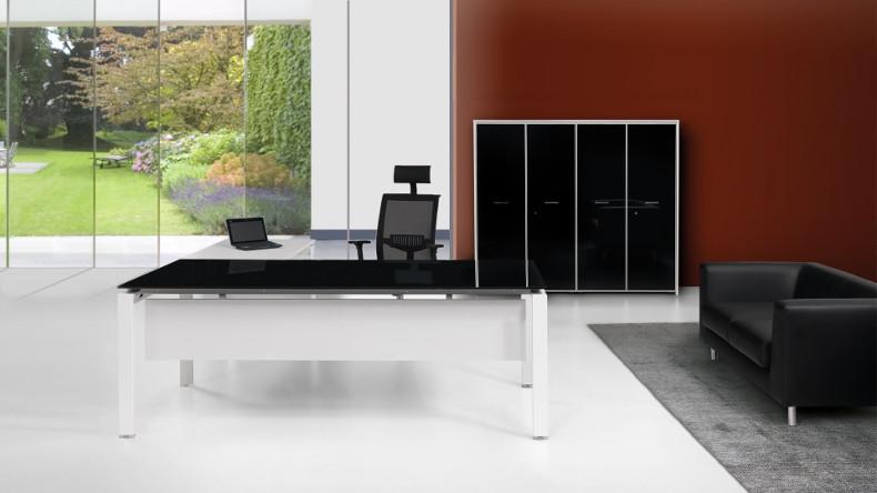 Mobili per ufficio da 50 anni hanno un solo nome fumu for Nomi di mobili