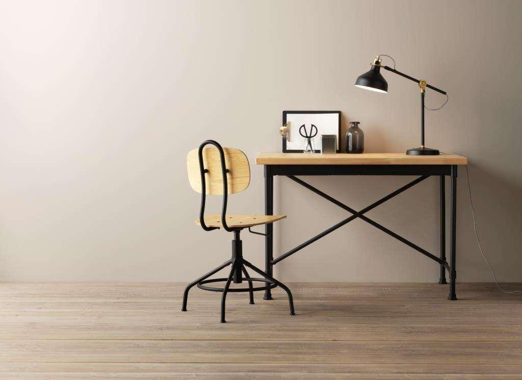 Catalogo ikea 2017 prodotti e novit per arredare casa for Arredo completo casa ikea