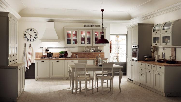 Novit Cucine. Latest Cheap Affordable Cucine Scavolini Novit E ...