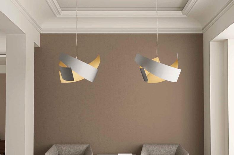 Marchetti illuminazione nuovi modelli nel catalogo luci