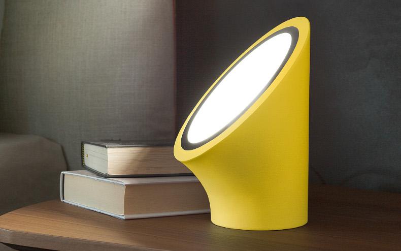 Fabbian illuminazione Spa - Catalogo prodotti e novità - Arredo ...