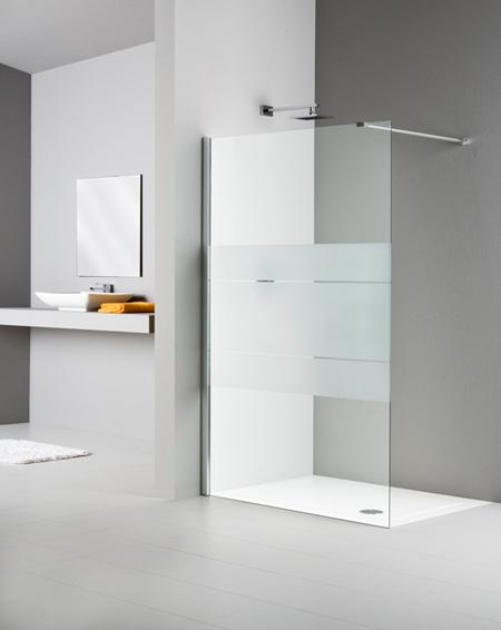 Box doccia con colonna idromassaggio e box doccia - Colonna bagno economica ...