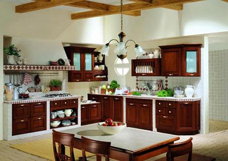 Cucine Moderne Zaccariotto Cucine.Zaccariotto Mario Spa Catalogo Prodotti E Novita Arredo
